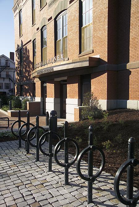 Annex Exterior Facade Close Up Retouch.jpg