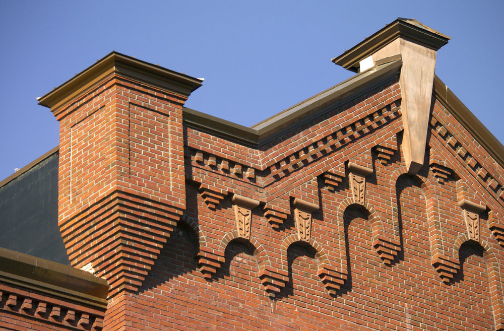 HKT Annex Parapet Detail Close Up.jpg