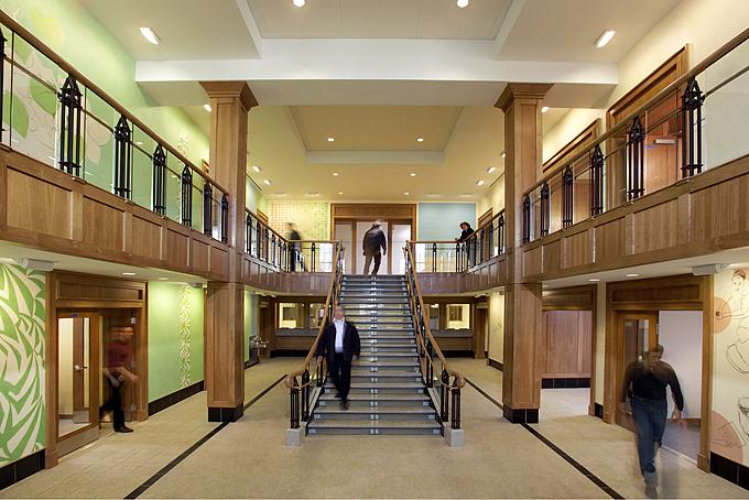 Annex Main Entrance Retouched.jpg