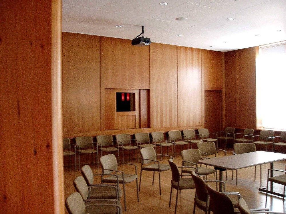 Annex-Meeting Rm-300.jpg