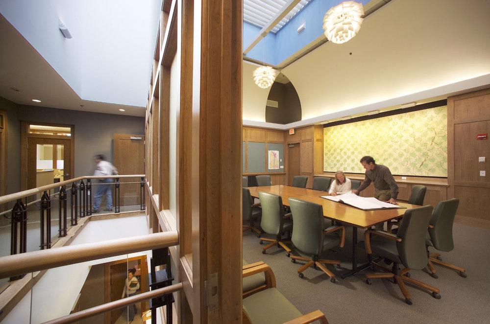 HKT Annex 4th Floor Conf 300.jpg