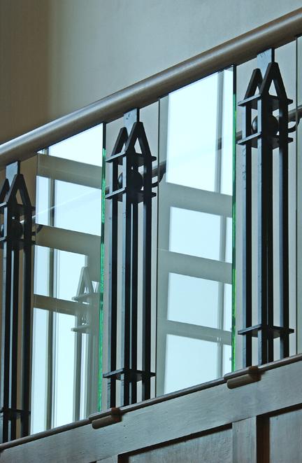 HKT Annex Stair Detail 3.jpg