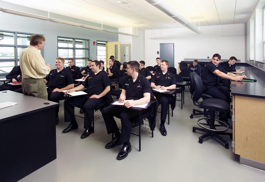 HKT MassM Classroom 2.jpg