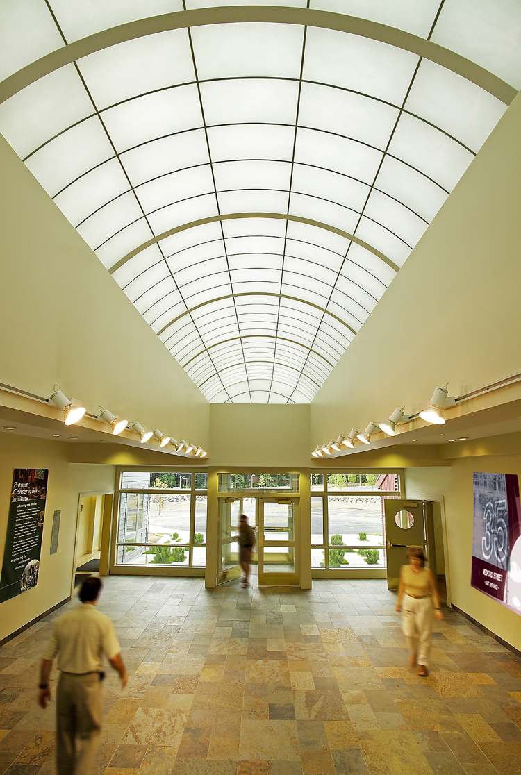 Doyle Lobby ArtworkAdd 150.jpg