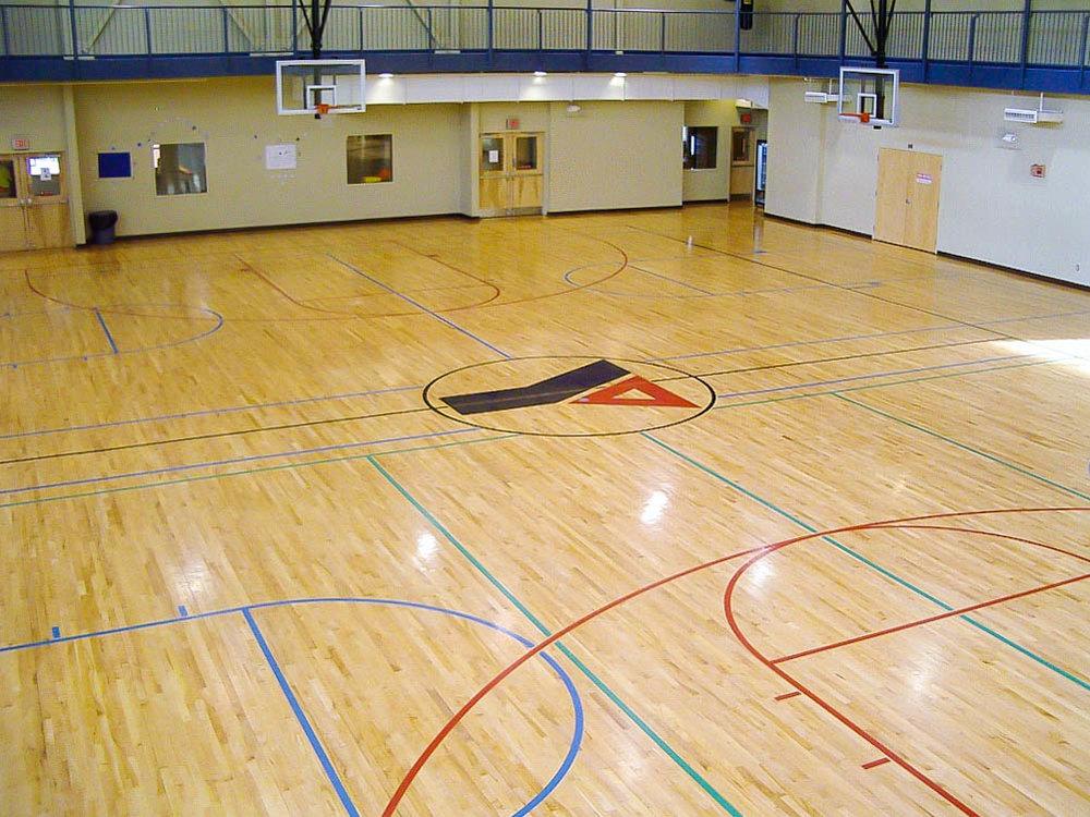 Malden Y Gym 150.jpg