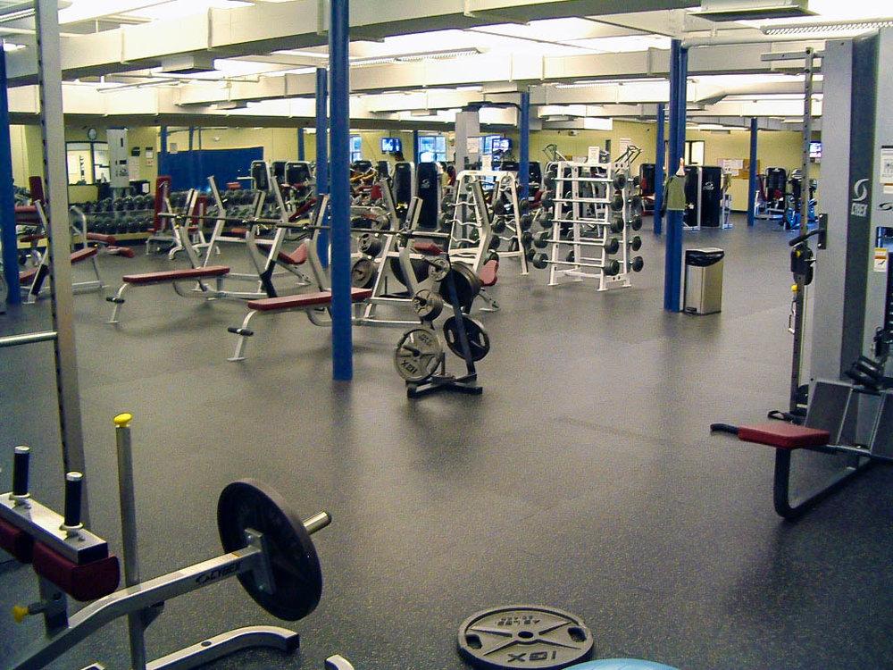 Malden Y Weight Rm 150.jpg
