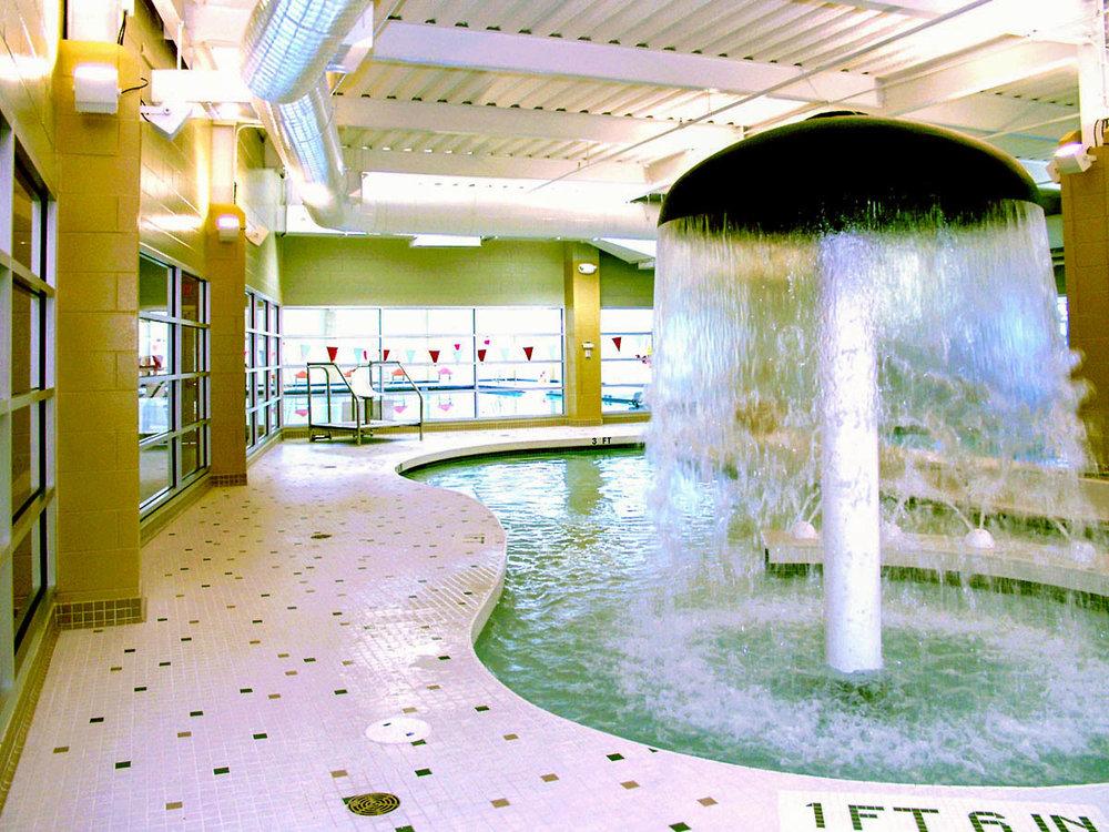 Malden-YMCA-Fountain 150 LG.jpg