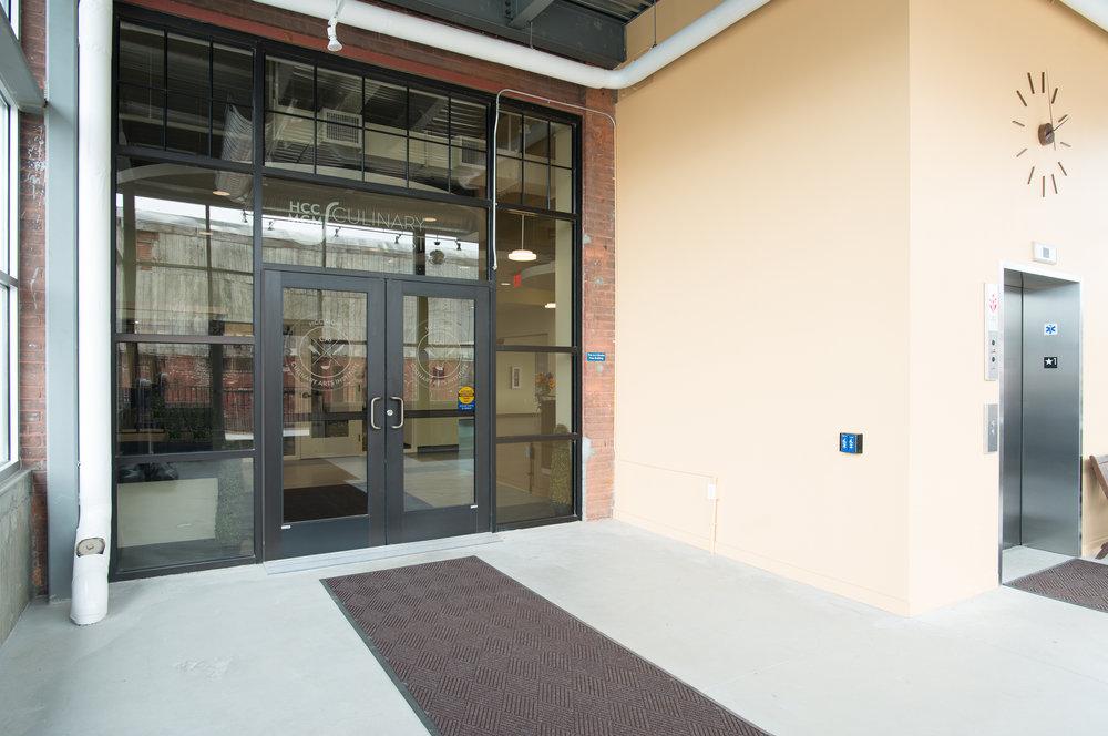 HCC Door-9.jpg