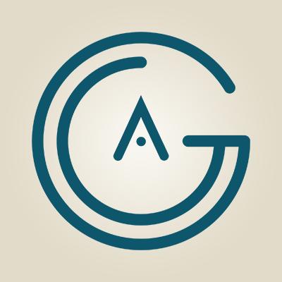 press-logos.png