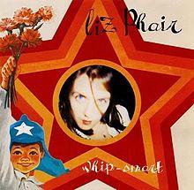220px-Liz_Phair_-_Whip-Smart.jpg
