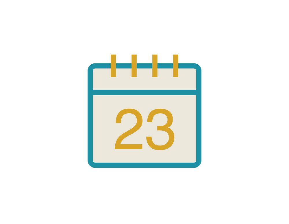 CalendarSmall-04.jpg