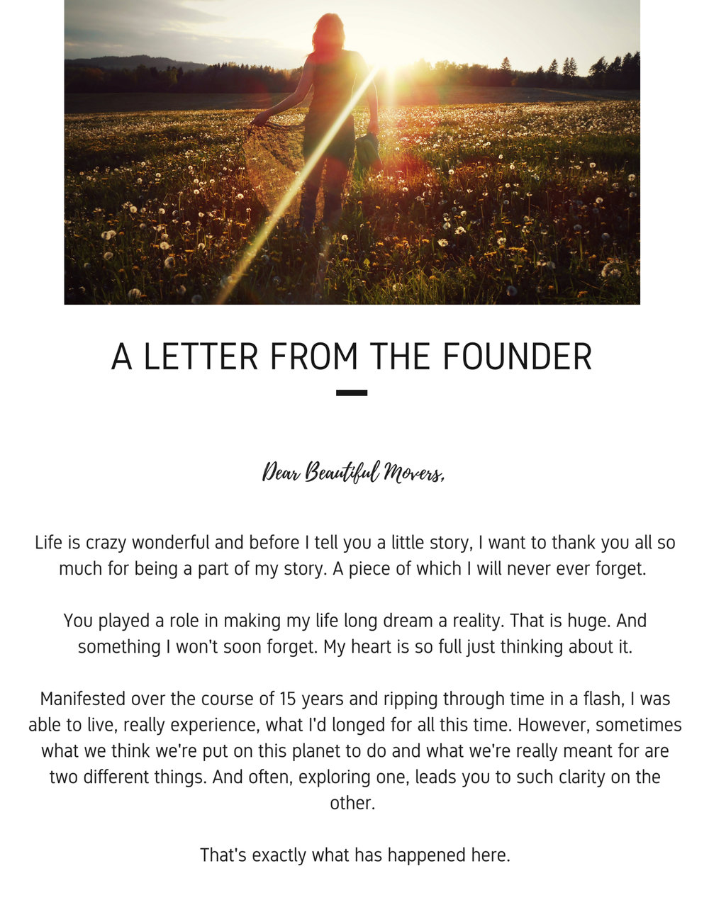 a letter from the founder1of3.jpg