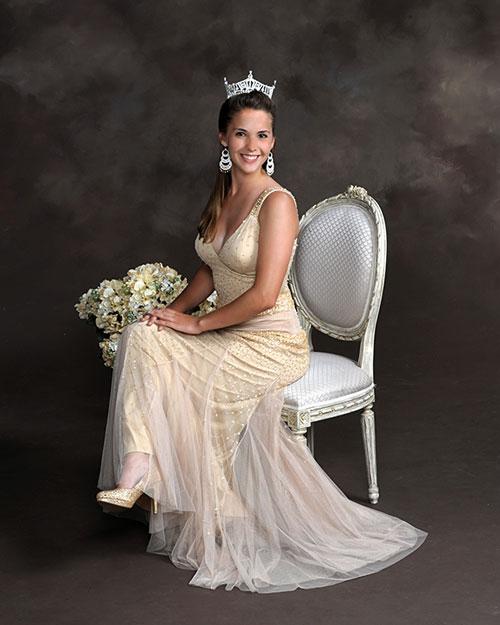 2012 Kelsey Alexis Schlein