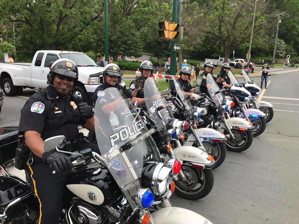 parade-police.jpg