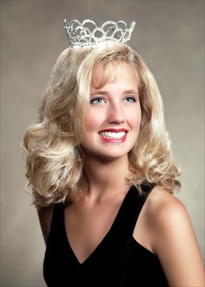 1997 Jessica Beck