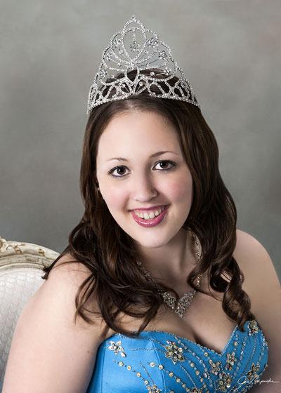 2013-Miss-Buckingham-Hannah.jpg