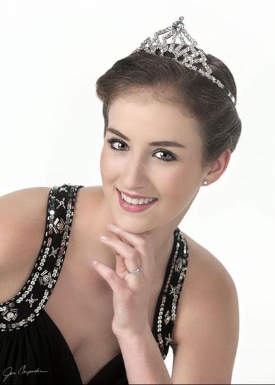2013-Miss-Fluvanna-Katelyn-.jpg
