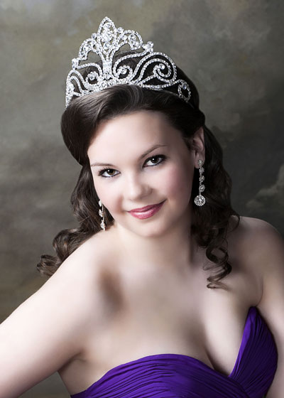 2013-Miss-Louisa-Katelynn-H.jpg