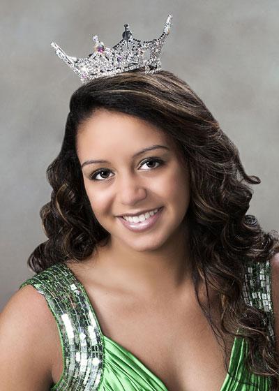 2013-Miss-Madison-Chelsea-C.jpg