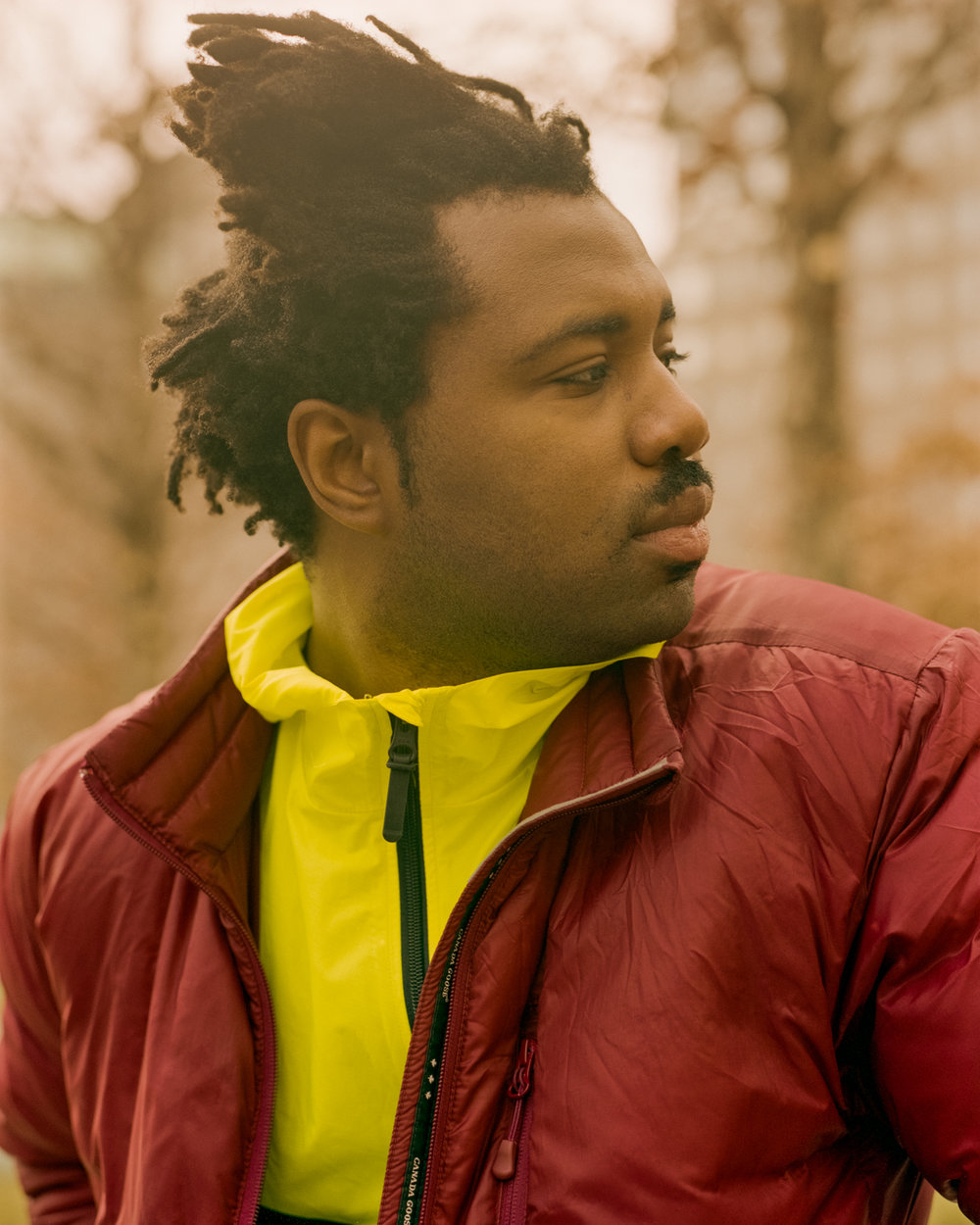 01_2017_Sampha039-Edit.jpg