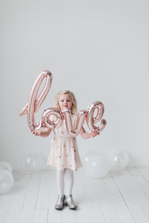 valentine-mini-session-dallas-texas-pinterest-19.jpg