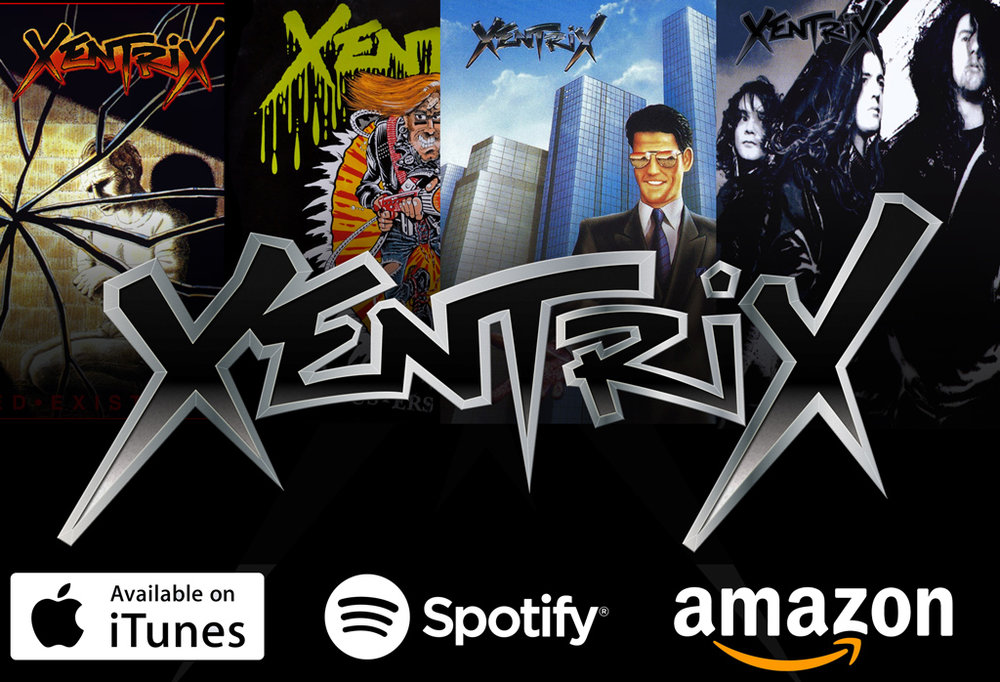 Xentrix-online-montage2.jpg