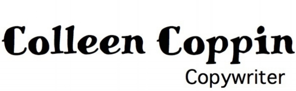Colleen Coppin