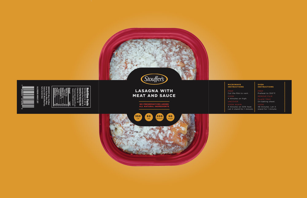 Packaging-01.jpg