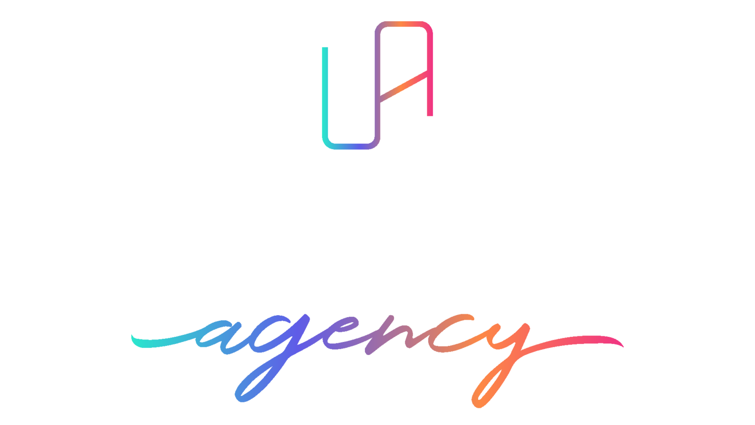 Unconventional Agency