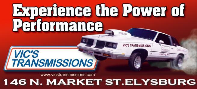 Vics-Trans07bbb2.jpg