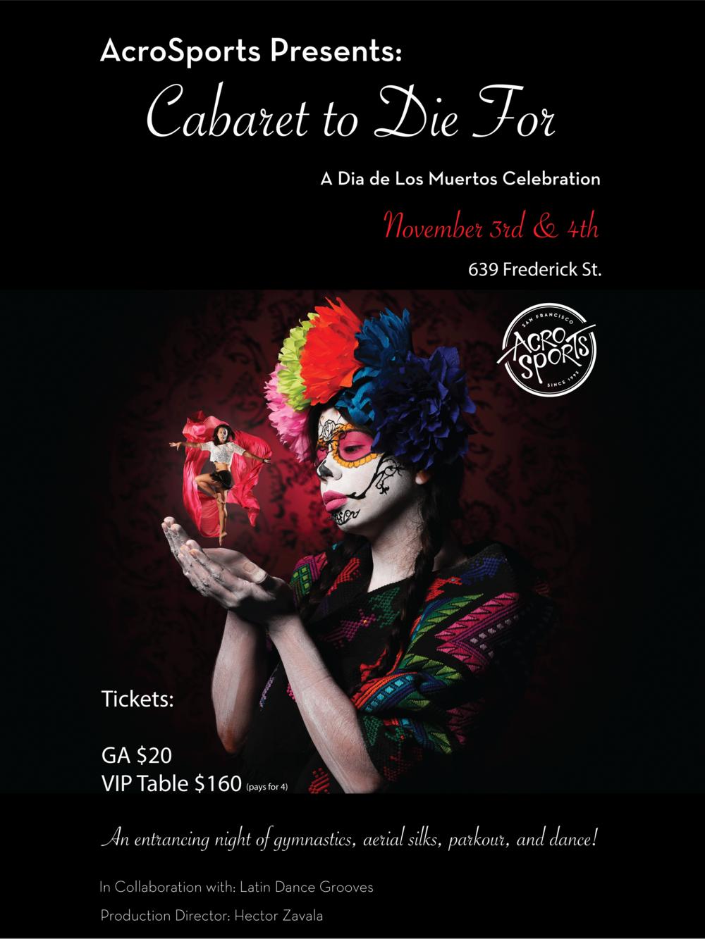 Large-cabaret-poster.png