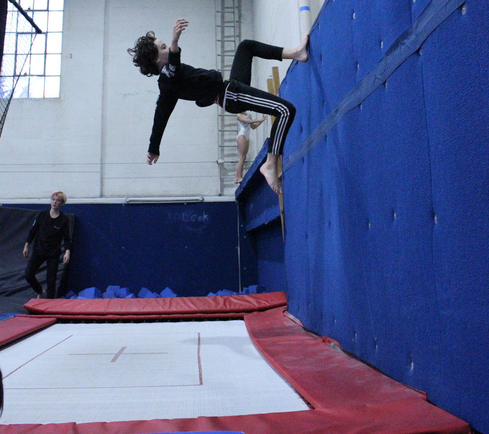 trampoline youth pic.jpg