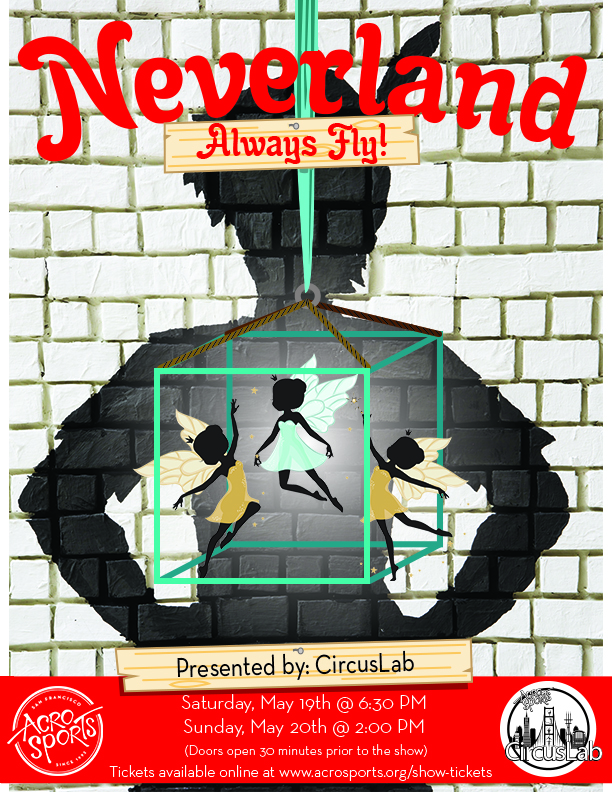 NEW Neverland poster3.jpg