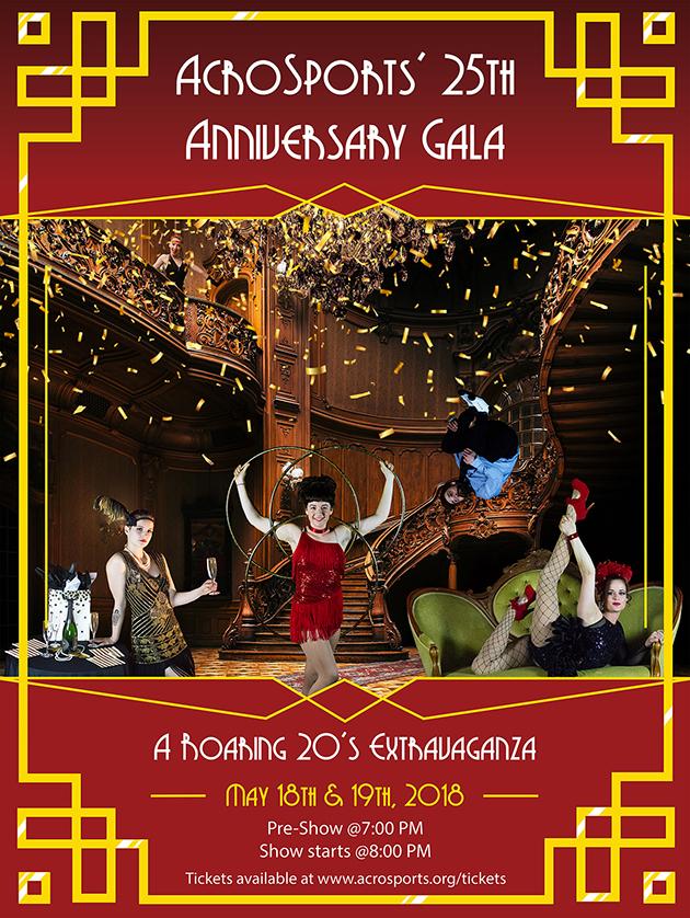 NEW Gala poster5 suuper smaller.jpg