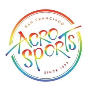 Acrosports rainbow.jpg