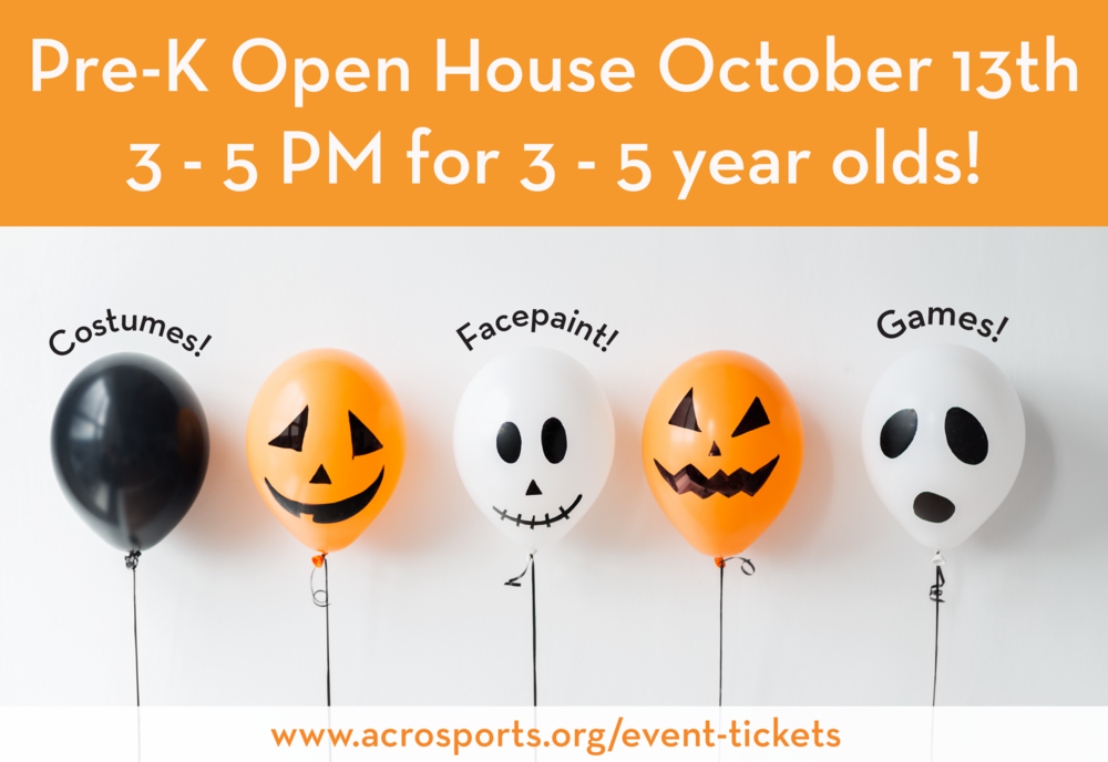 Halloween open house.png