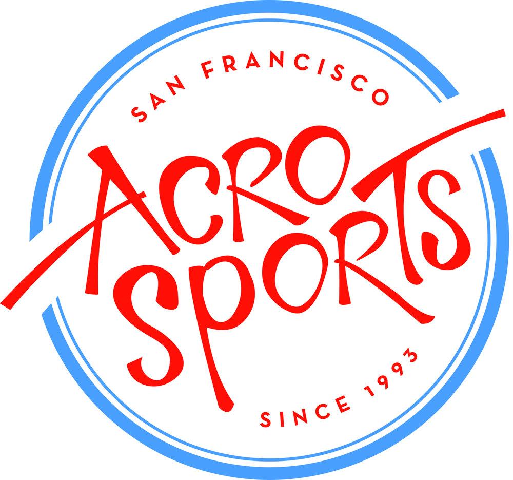 AcroSports_Logo Normal.jpg