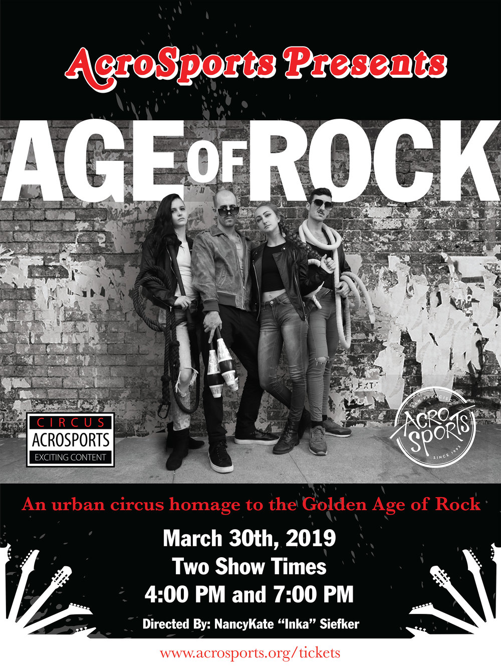 Age of Rock.jpg