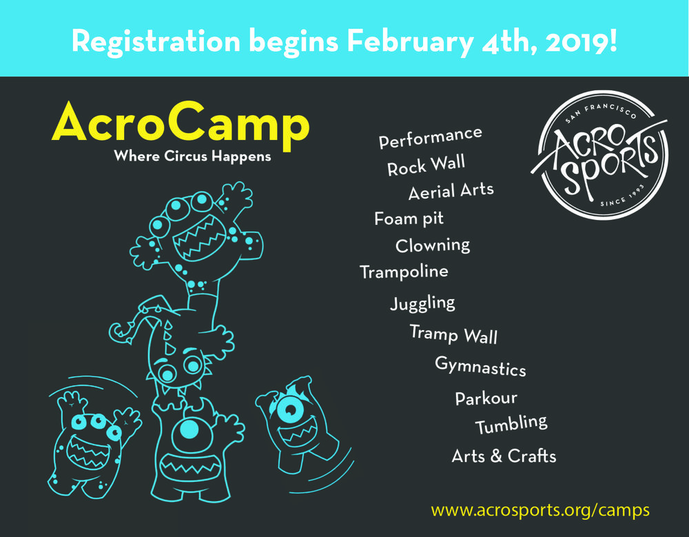 Camp Registration Sub Banner.jpg