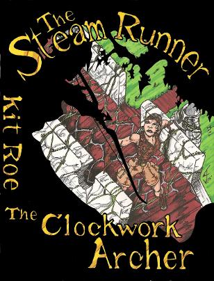 ClockworkArcherThumbSite.png