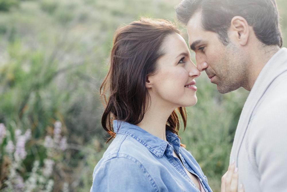 Jordi & Kaitlin Vilasuso - That Cozy Life