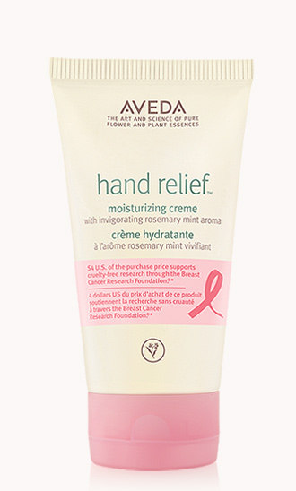 Aveda Hand Relief w/ Rosemary Scent