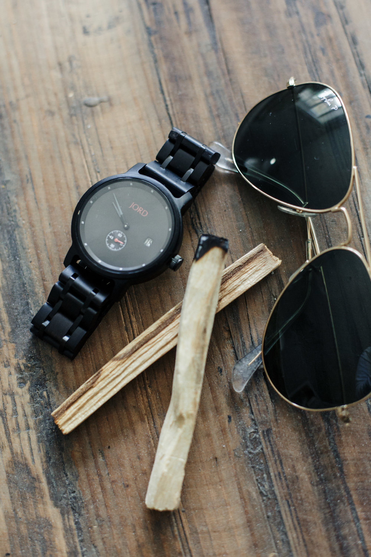 JORD watch.jpg