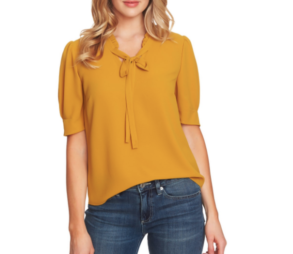 yellow top.png