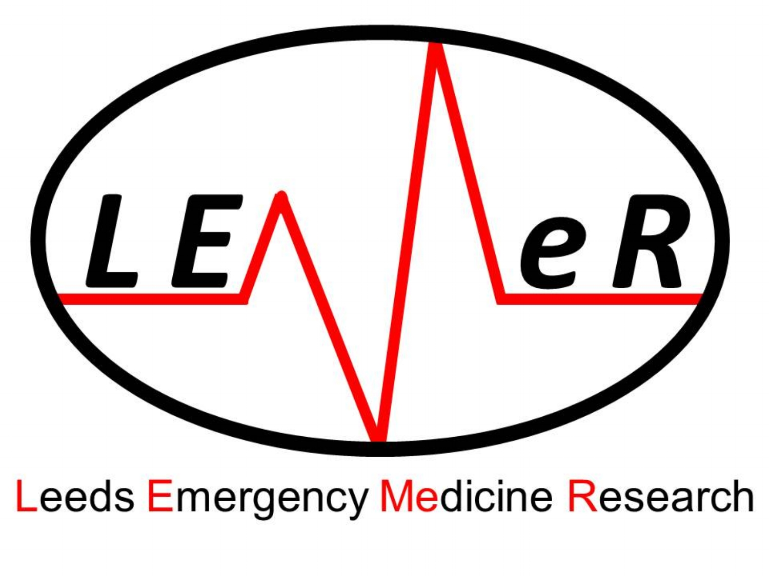 LEMeR - Leeds Emergency Medicine Research