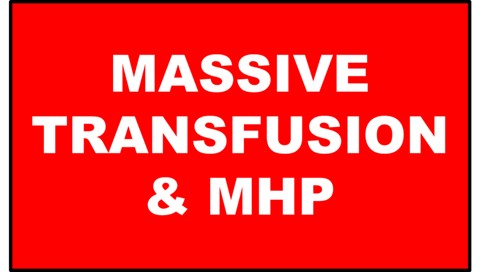 Massive Transfusion button.png