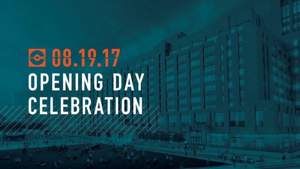 Opening-Day-banner-1024x576.jpg