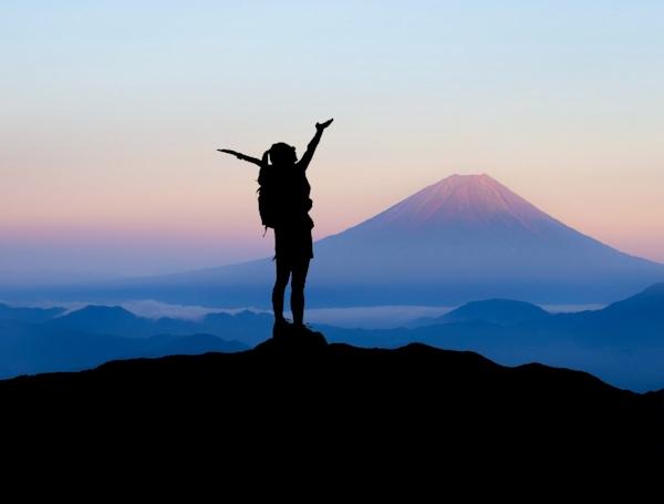 Explore mountain pic.jpg