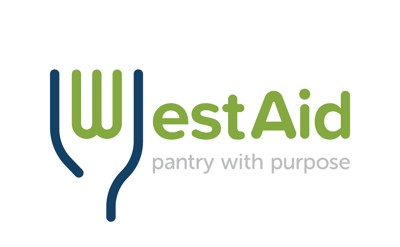 WestAid