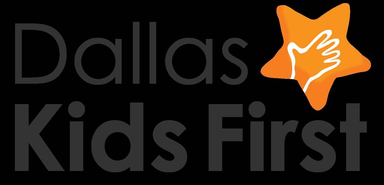 School Board Meeting Summaries — Dallas Kids First